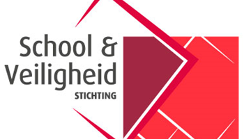 Video Kranenburg op website School en Veiligheid