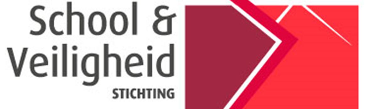 Video Kranenburg op website School en Veiligheid